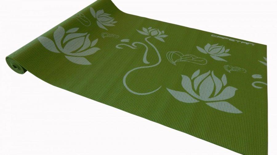 Tatami szőnyeg vásárlás